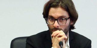 Бранимир Јовановиќ