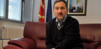 Љубчо Георгиевски, инфлација