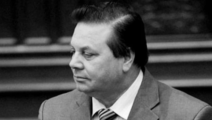 Амди Бајрам