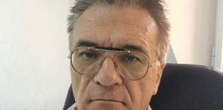 Др.Даниловски