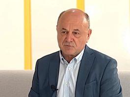 марковски обвинет