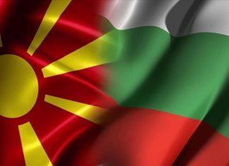спор Софија Скопје